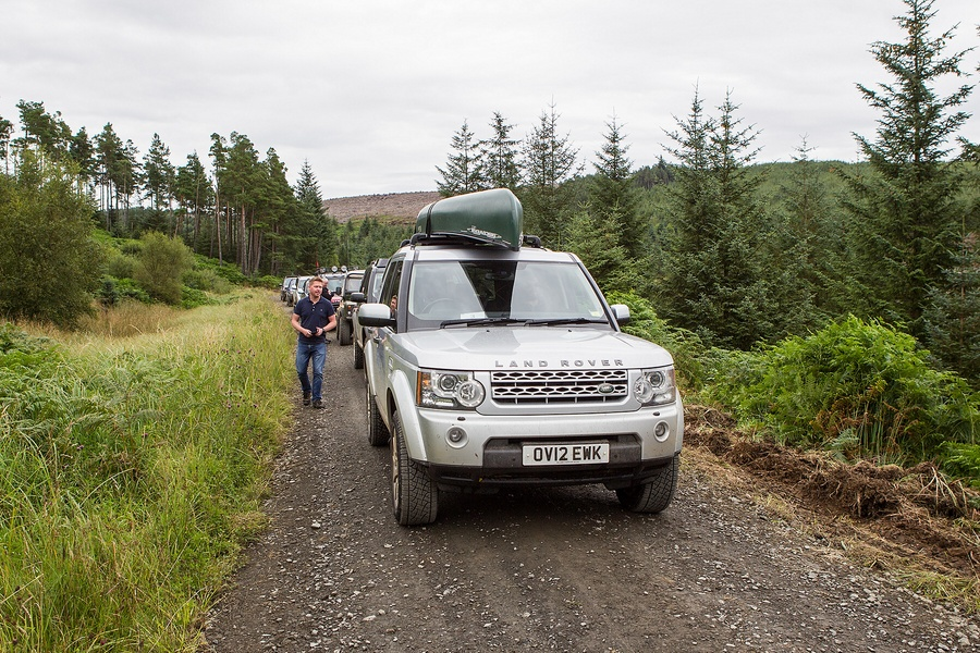 kielder_safari_aug_2017_0049