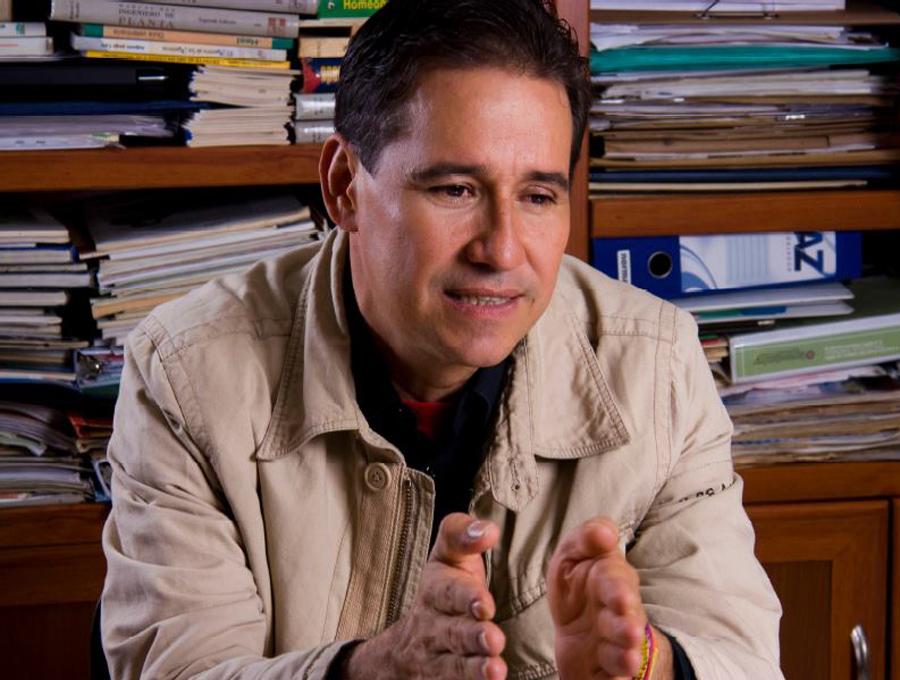 David-Correa-1.jpg