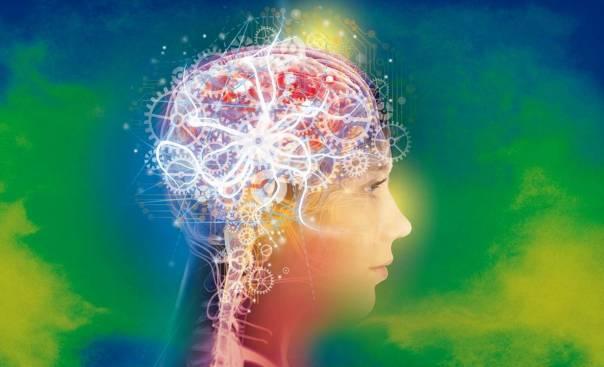 emergent-mind