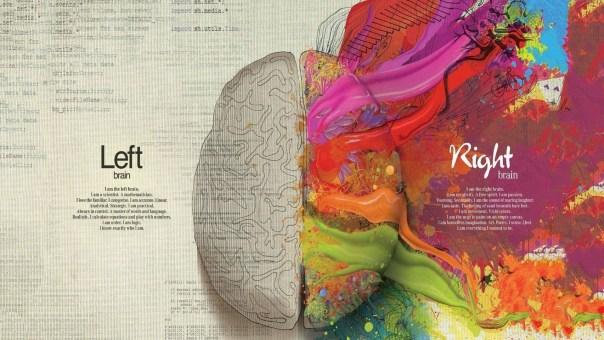 What Drives Deep Creativity?
