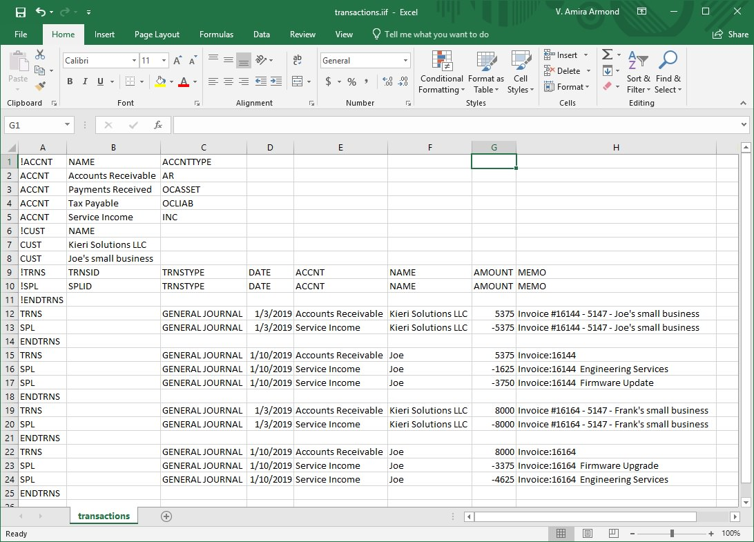 17hats How To Export Or Convert To Excel Csv Tab Xls Workbook