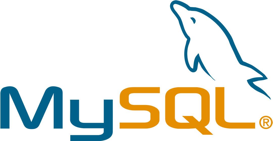 The fun of incompatible MySQL collations