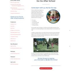 www.gogogym.com