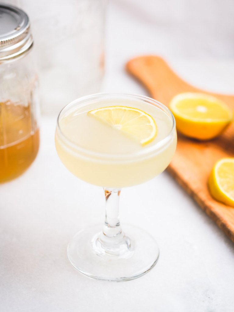 simple cocktail ideas