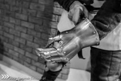 Szczecin, kierunek Szczecin, rycerze, zbroja, uzbrojenie, krzyżacy, galeria zdjęć, zdjęcia, fotografie