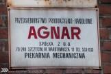 Szczecińskie szyldy, neony i inna ciekawe reklamy