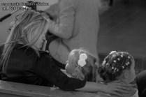 fotografia ślubna Szczecin, fotograf ślubny w Szczecinie, reporterska fotografia ślubna, najlepszy fotograf ślubny w szczecinie, fotoreportaż ślubny, reportaż ślubny
