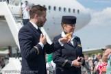 2018 04 28 Berlin, ILA, pokazy lotnicze, targi lotnicze 007
