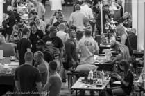 2018 09 09 Szczecińska Konwencja Tatuażu, Szczecin Tattoo Convention 41