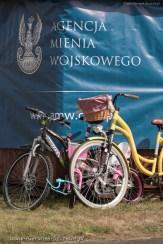 Festyn Lotniczy Mirosławiec 2018 62