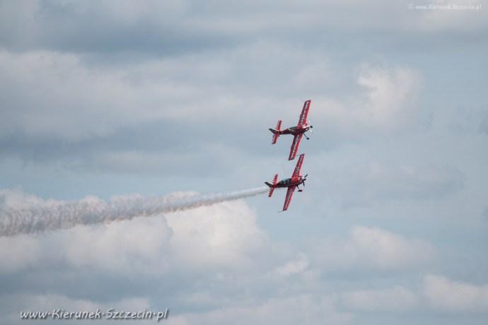Festyn Lotniczy Mirosławiec 2018 74