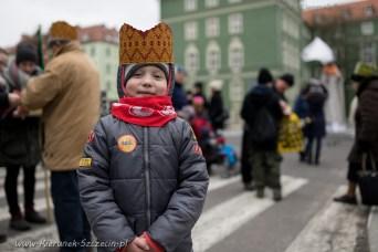 2019 01 06 Szczecin, Orszak Trzech Króli 18