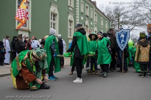 2019 01 06 Szczecin, Orszak Trzech Króli 22