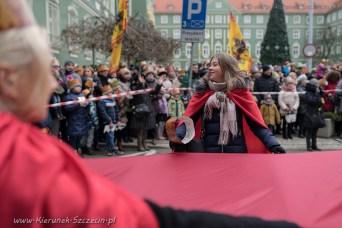 2019 01 06 Szczecin, Orszak Trzech Króli 31