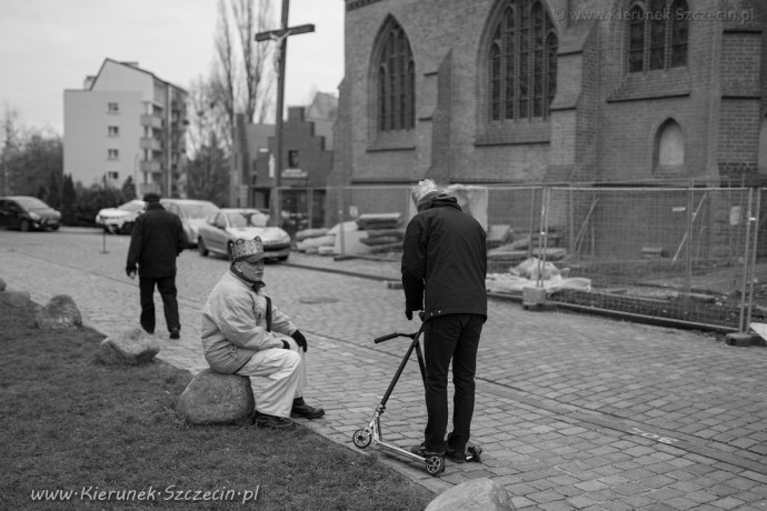 2019 01 06 Szczecin, Orszak Trzech Króli 52