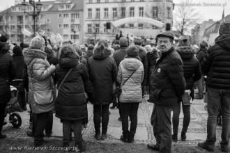 2019 01 06 Szczecin, Orszak Trzech Króli 54