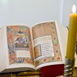 книги о Православии