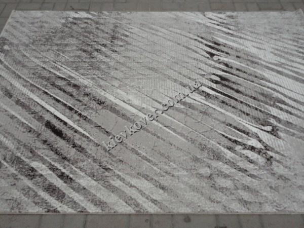 Ковер Patara 0130 серый