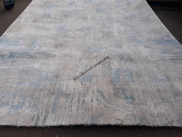 Amatis Center 36829A l.beige/blue