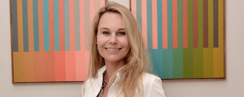 cosmetisch arts, cosmetisch arts - drs. Katja Kiewiet de Jonge Zuid Holland