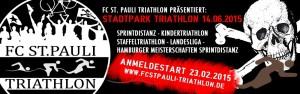 stadtparktriathlon2015