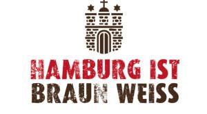Logo hamburg-ist-braun-weiss.info