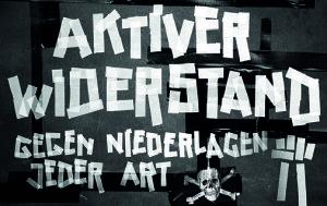 dauerkarten2015-16_motiv3