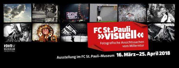 Veranstaltungsfyler mit einigen Fotos. Alle Infos dazu im Fliesstext.