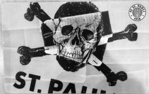 Dauerkarte FC St. Pauli, Saison 2018-19
