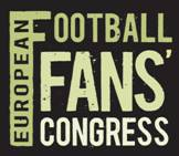 European Football Fans Congress