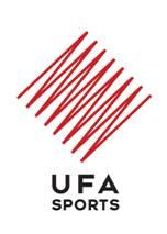 Logo UFA Sports