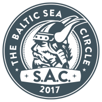 BSC 2017 Logo