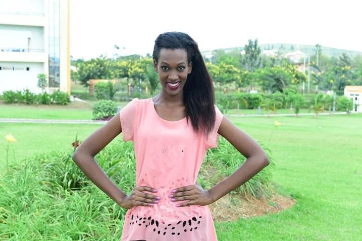 Image result for miss vanessa mpogazi