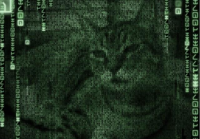image-117