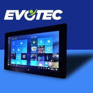 Evotec W102G32G