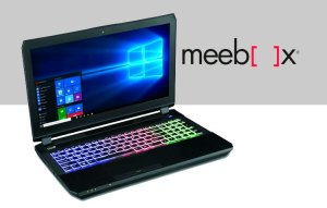 Meebox MEELAP 4K GEN3
