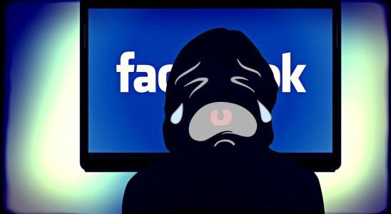 Datos de usuarios de Facebook otra vez han sido comprometidos