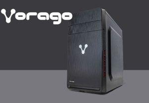 Vorago VOLT3 CI7 7700-10-1