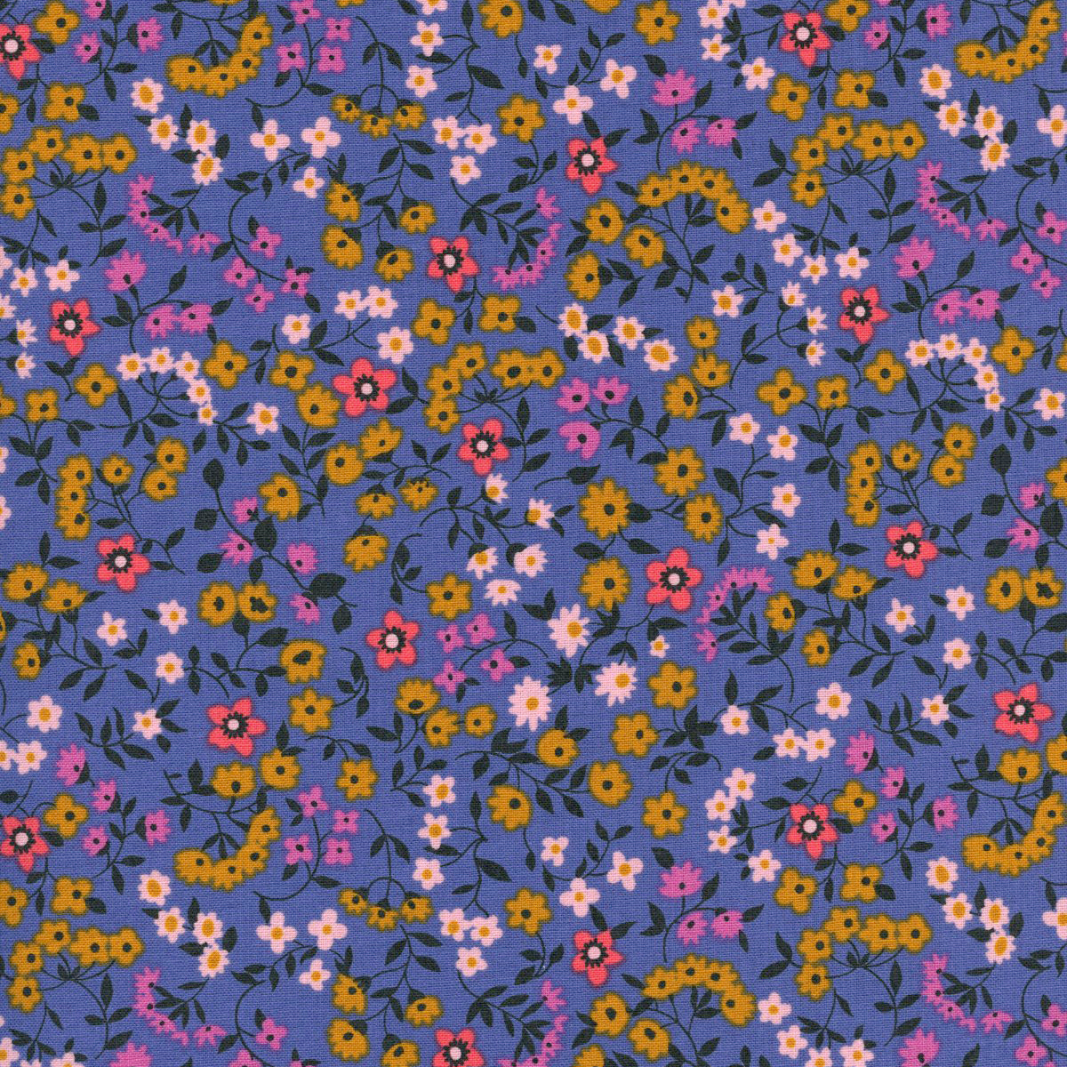 3023-1.Kim.Lucky.Strikes.Clothesline.Floral.Periwinkle