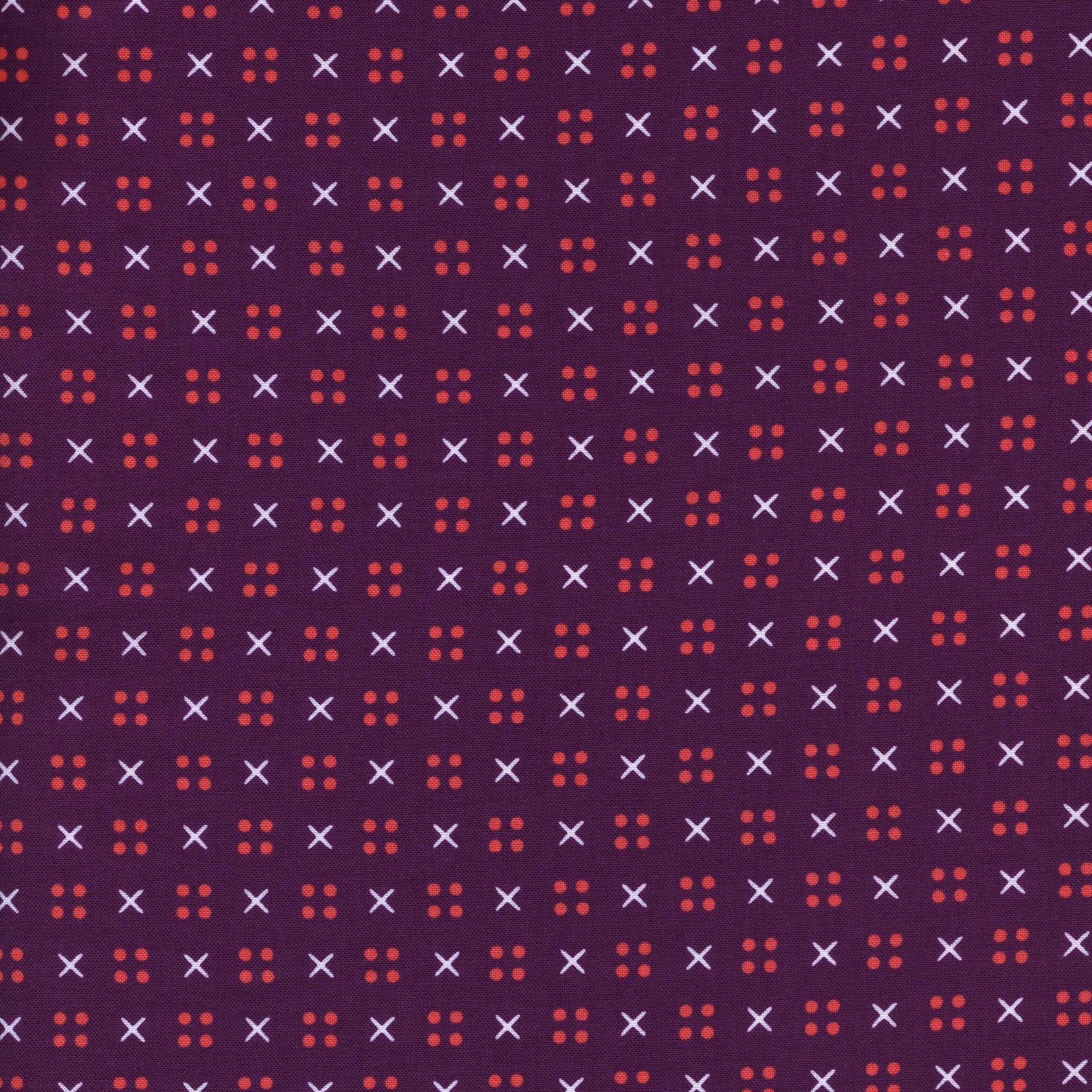 3031-01.Kim.PennyArcade.XDot.Purple