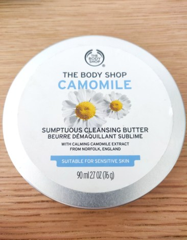 Body_Shop_Cleansing_Butter