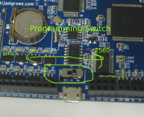 v2programmingSwitch