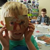 3D Brillen - Sommer 2016 (2)