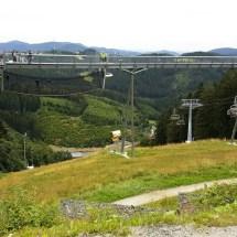 Bobbahn in Winterberg - Sommer 2016 (20)