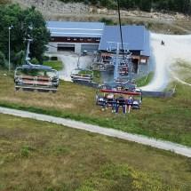 Bobbahn in Winterberg - Sommer 2016 (58)