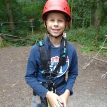Klettern in Hamm - Sommer 2016 (13)