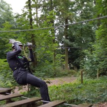 Klettern in Hamm - Sommer 2016 (24)