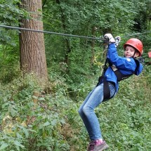 Klettern in Hamm - Sommer 2016 (25)