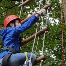 Klettern in Hamm - Sommer 2016 (26)