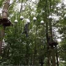 Klettern in Hamm - Sommer 2016 (27)